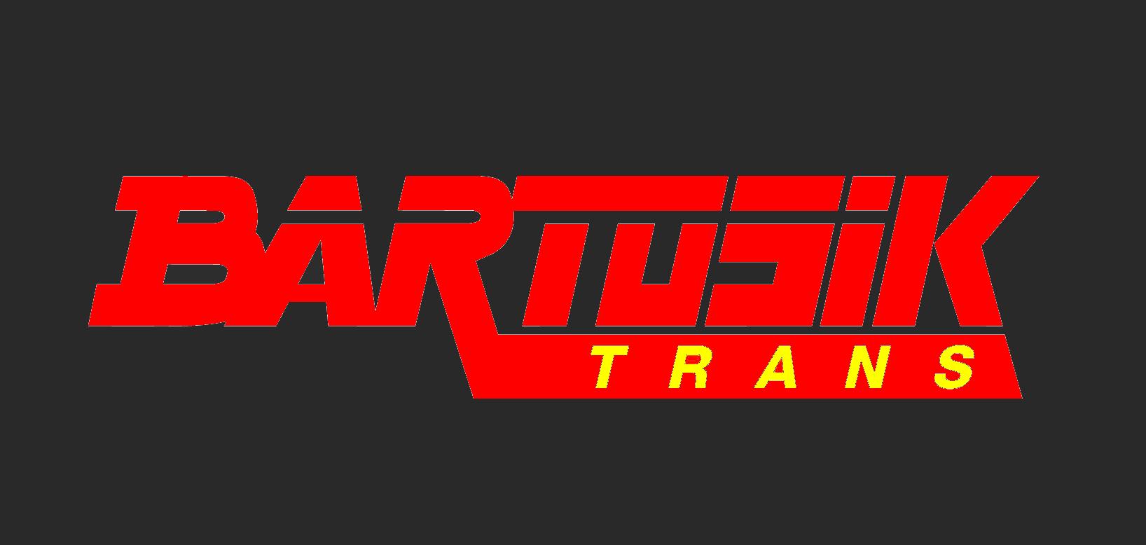 BARTOSIK Trans